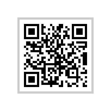 돌문화공원, '재즈 인문학 콘서트' 공연